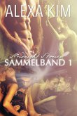Midnight Stories - Sammelband 1 (eBook, ePUB)