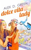 Dolce Vita Lady (eBook, ePUB)