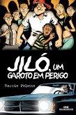 Jiló, um Garoto em Perigo (eBook, ePUB)