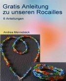 Gratis Anleitung zu unseren Rocailles (eBook, ePUB)