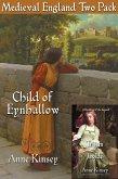 Medieval Two Pack (eBook, ePUB)