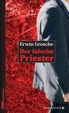 Der falsche Priester (eBook, ePUB)
