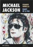 Michael Jackson, The Diary of a Fan (eBook, ePUB)