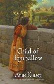 Child of Eynhallow (eBook, ePUB)