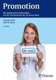 Promotion (eBook, ePUB)