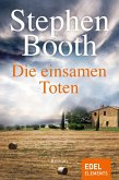 Die einsamen Toten (eBook, ePUB)