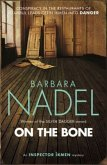 On the Bone (Inspector Ikmen Mystery 18)