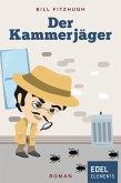 Der Kammerjäger (eBook, ePUB)