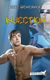 Injection (eBook, ePUB)