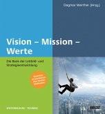 Vision - Mission - Werte (eBook, PDF)