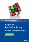 Kognitive Umstrukturierung (eBook, PDF)