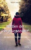 Narben der Vergangenheit (eBook, ePUB)