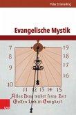 Evangelische Mystik (eBook, PDF)