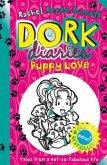 Dork Diaries 10: Puppy Love