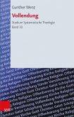 Vollendung (eBook, PDF)