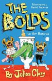 The Bolds to the Rescue