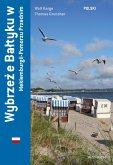 Wybrzez e Baltuku w Meklemburgii-Pomorzu Przednim (eBook, ePUB)