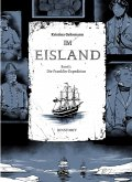 Die Franklin-Expedition / Im Eisland Bd.1 (eBook, PDF)