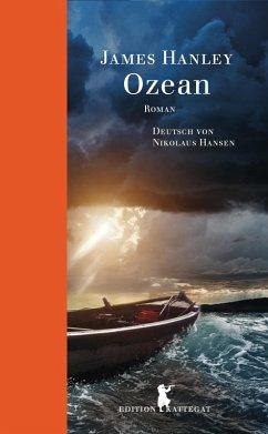 Ozean (eBook, ePUB) - James Hanley