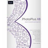 PhotoPlus X8 (Download für Windows)