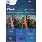 InPixio Photo Editor Home (Download für Windows)