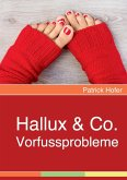 Hallux & Co. (eBook, ePUB)