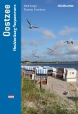 Oostzee (eBook, ePUB)