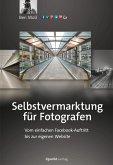 Selbstvermarktung für Fotografen (eBook, ePUB)
