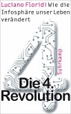 Die 4. Revolution (eBook, ePUB)