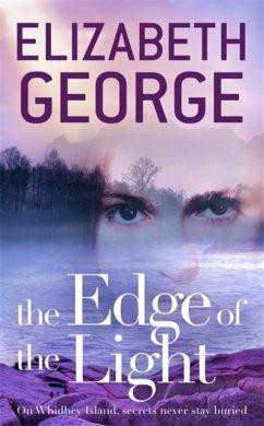 The Edge of the Light - George, Elizabeth