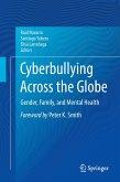 Cyberbullying Across the Globe