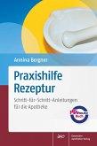 Praxishilfe Rezeptur (eBook, PDF)