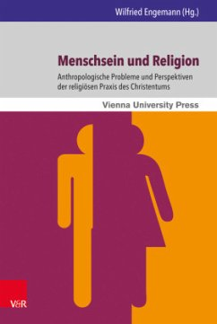 Menschsein und Religion