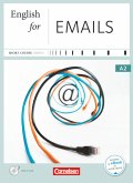 Business Skills A2 - English for Emails