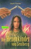 Die Hexenkinder von Seulberg
