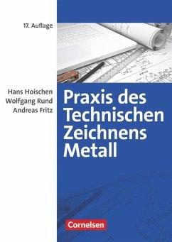 Erklärungen, Übungen, Tests - Hoischen, Hans; Rund, Wolfgang; Fritz, Andreas