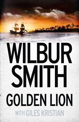wilbur smith collection epub download