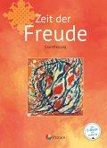 Religion Sekundarstufe I Band 1 - Grundfassung - Zeit der Freude