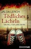 Party in den Tod (eBook, ePUB)