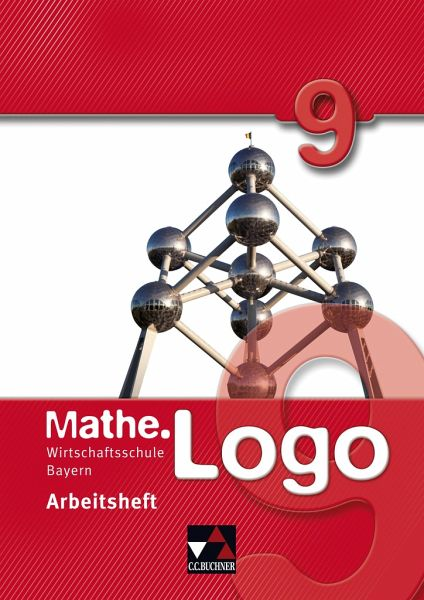 mathelogo 9 arbeitsheft wirtschaftsschule bayern von eva