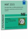 ETG-Fb. 146: IKMT 2015, 1 CD-ROM