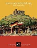 Buchners Kolleg. Themen Geschichte. Nationalstaatsbildung