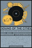Sound of the Cities (eBook, ePUB)