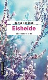 Eisheide (eBook, ePUB)