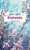 Eisheide (eBook, PDF)