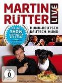 Martin Rütter: Hund-Deutsch / Deutsch-Hund