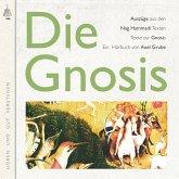 Die Gnosis (MP3-Download)