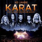 40 Jahre Live Von Der Waldbühne Berlin