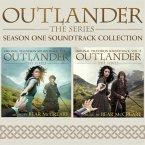 Outlander Season.1 Soundtrack Coll./Ost