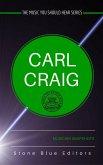 Carl Craig (The Music You Should Hear Series, #1) (eBook, ePUB)